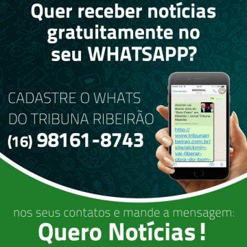 whatsapp-696x696