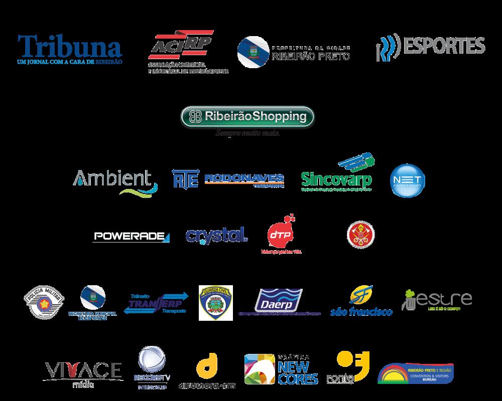 Quadro de Logos - 1000x800