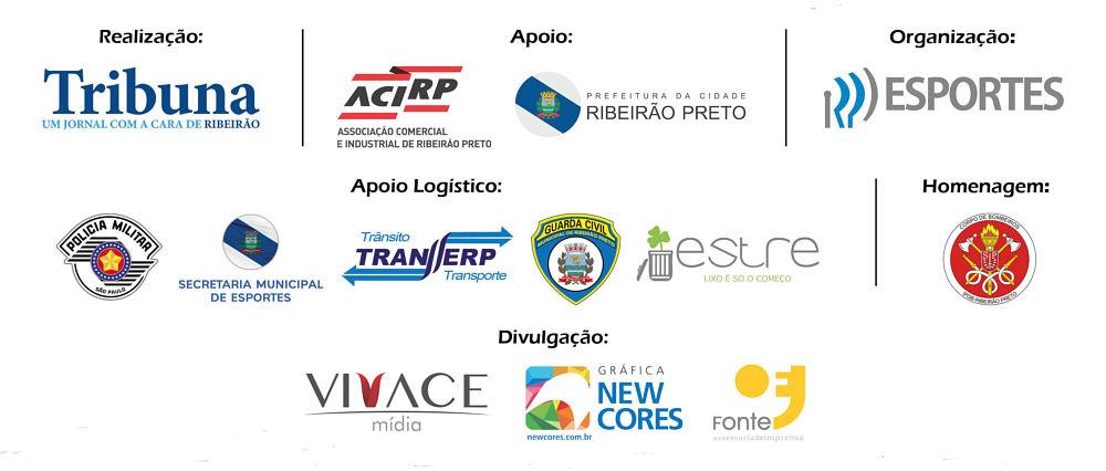 logos 1 2019