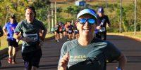 meia maratona 2019 foto jf pimenta (37)