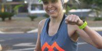 meia maratona 2019 foto jf pimenta (8)